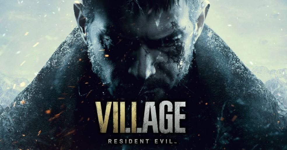 Resident Evil 8: imagens da produção do game vazam na internet