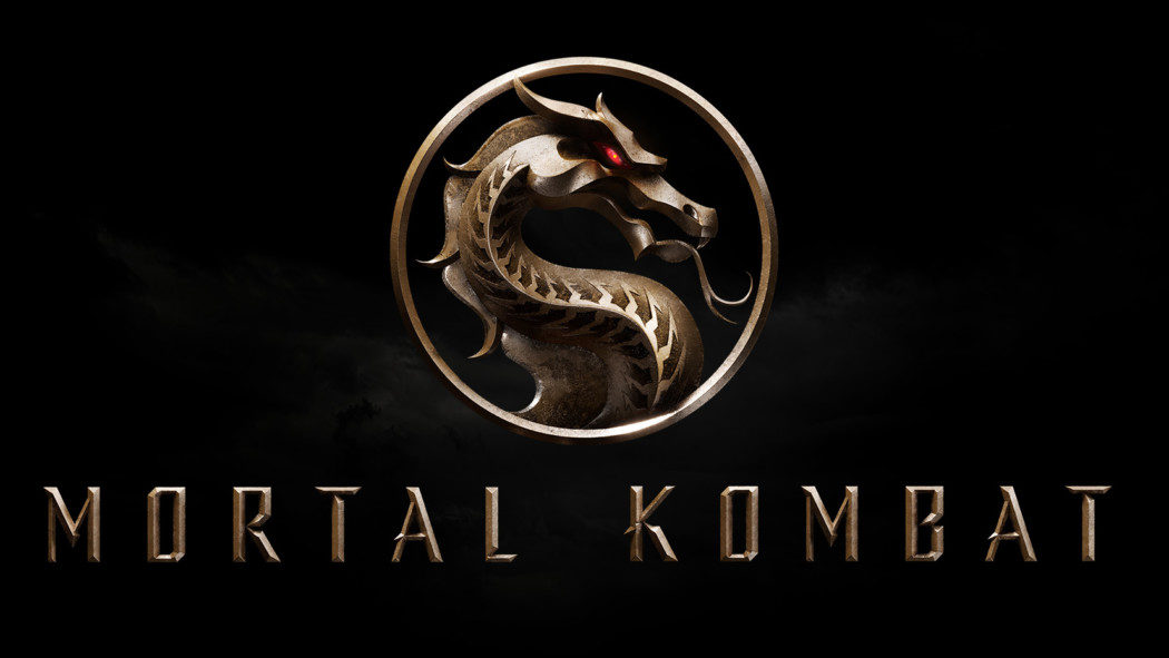O reboot de Mortal Kombat nos cinemas ganha data de estréia