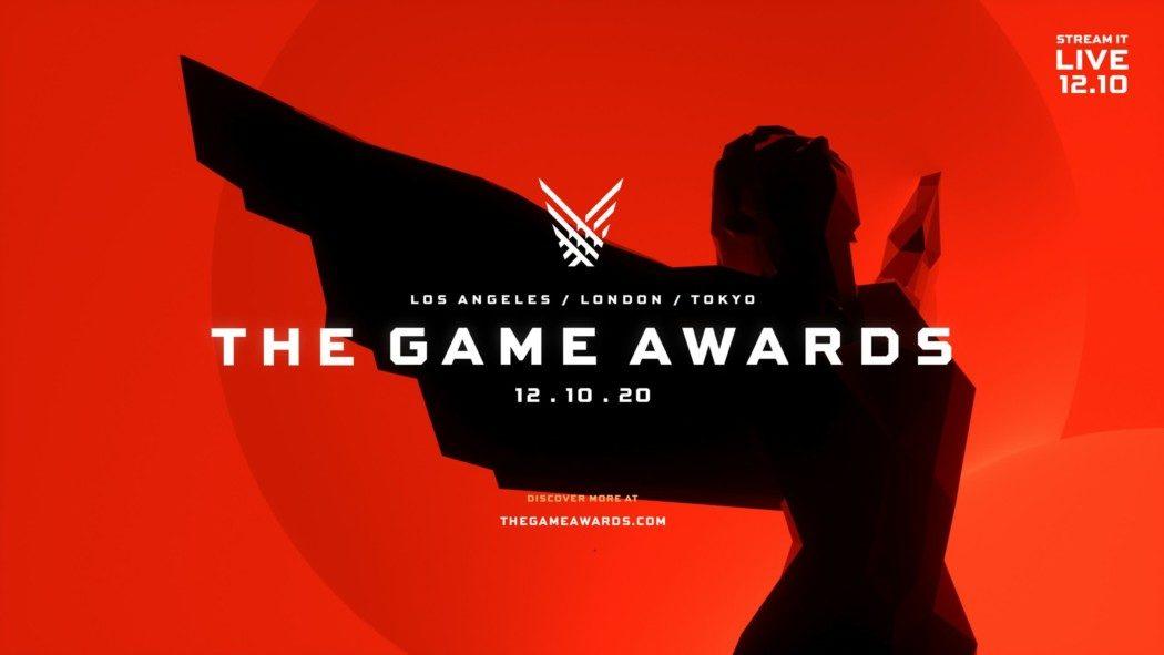 The Game Awards 2020: confira todos os trailers e jogos apresentados no evento
