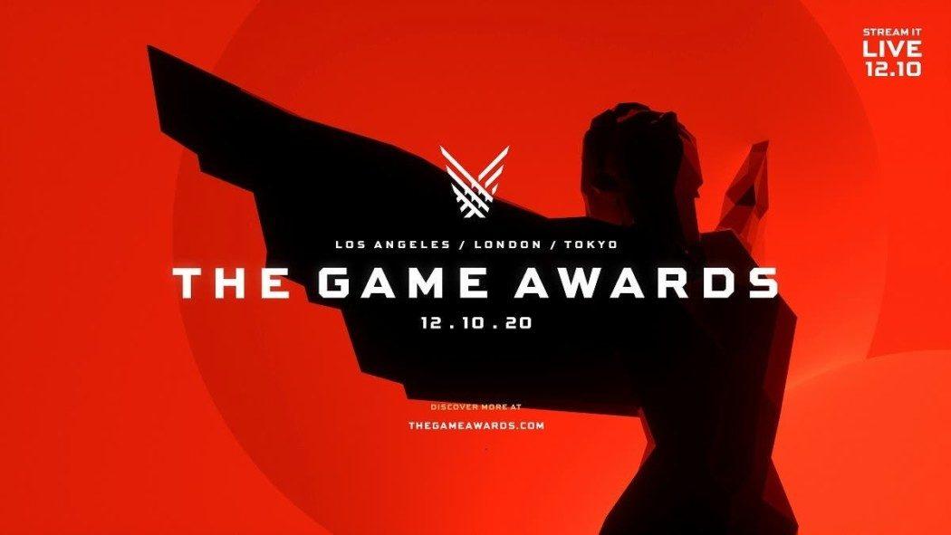 The Game Awards: Evento terá cerca de 12 a 15 novos games anunciados