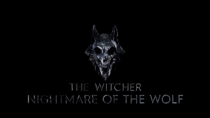 The Witcher vai ganhar um filme em anime na Netflix