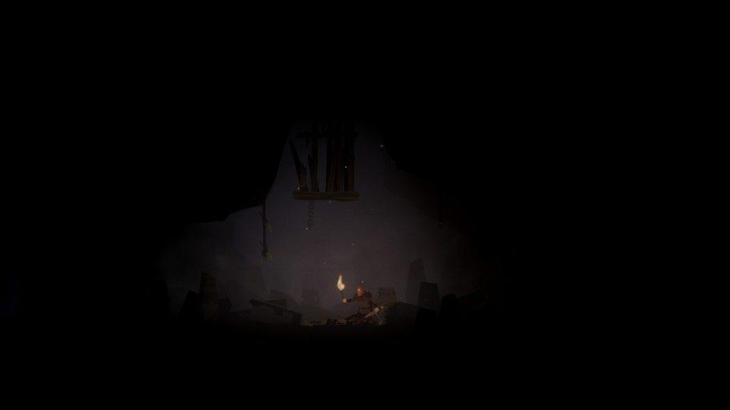 Análise Arkade: Unto the End, um jogo que não aproveita suas boas ideias