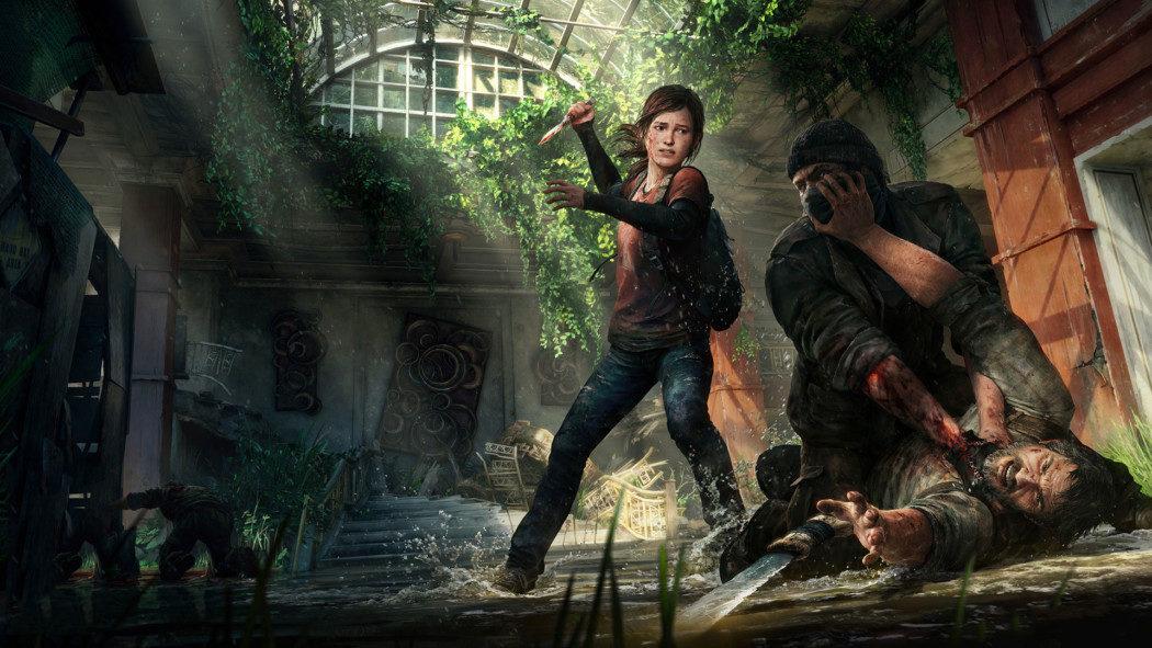 Adaptação de The Last of Us na HBO já tem um diretor