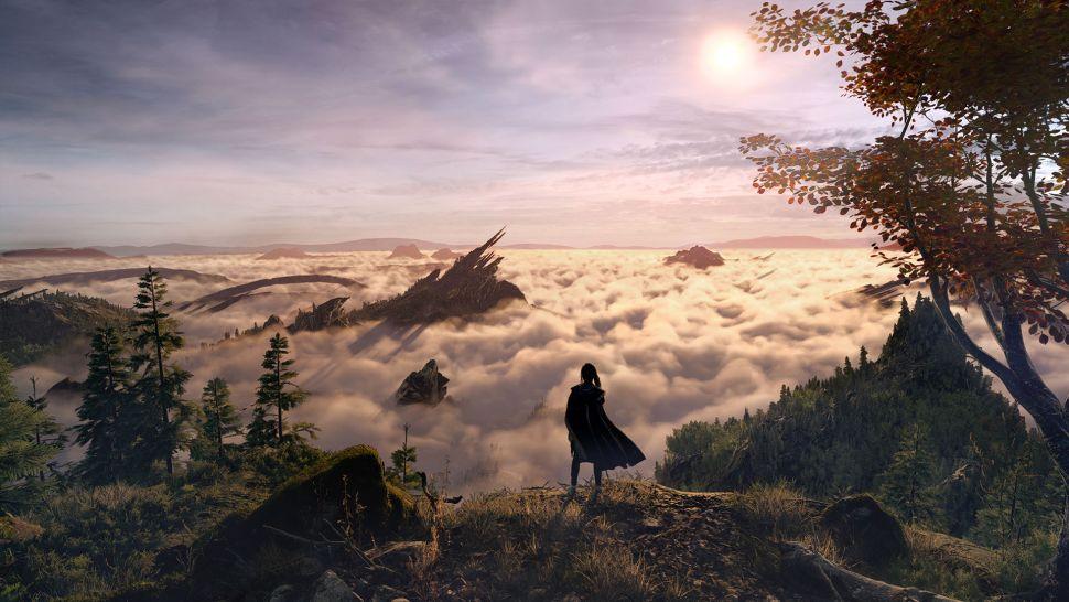 Sony revela as janelas de lançamento de vários games de Playstation 5