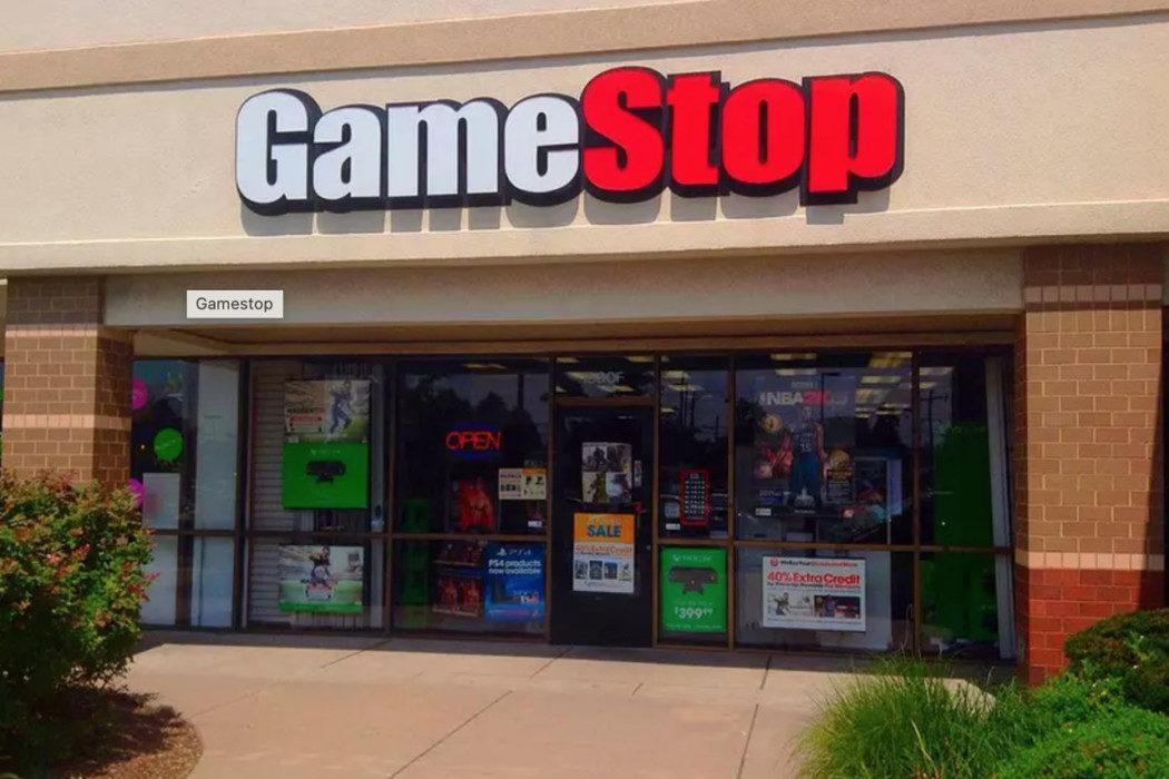 Como investidores no Reddit fizeram as ações da GameStop crescer mais de 700% em menos de um mês