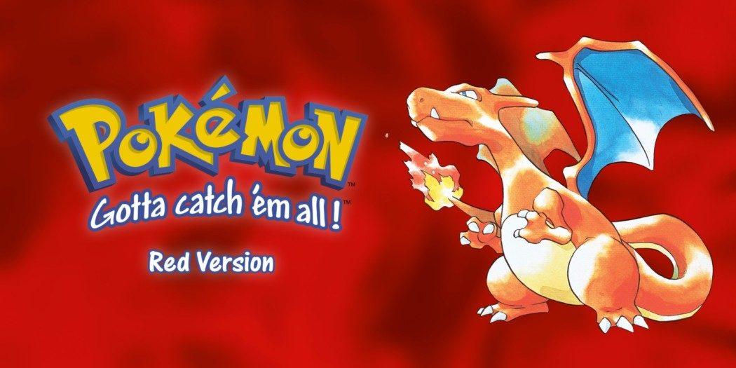 Você pode jogar Pokémon Red diretamente por um avatar do Twitter!
