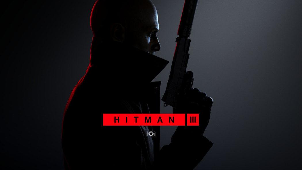 Análise Arkade - Hitman 3 encerra a trilogia com muita competência e estratégia
