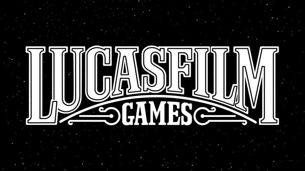 Lucasfilm Games é o novo selo criado para unificar os jogos de Star Wars