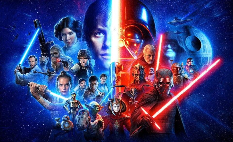 Star Wars: Ubisoft está produzindo jogo de mundo aberto da franquia!