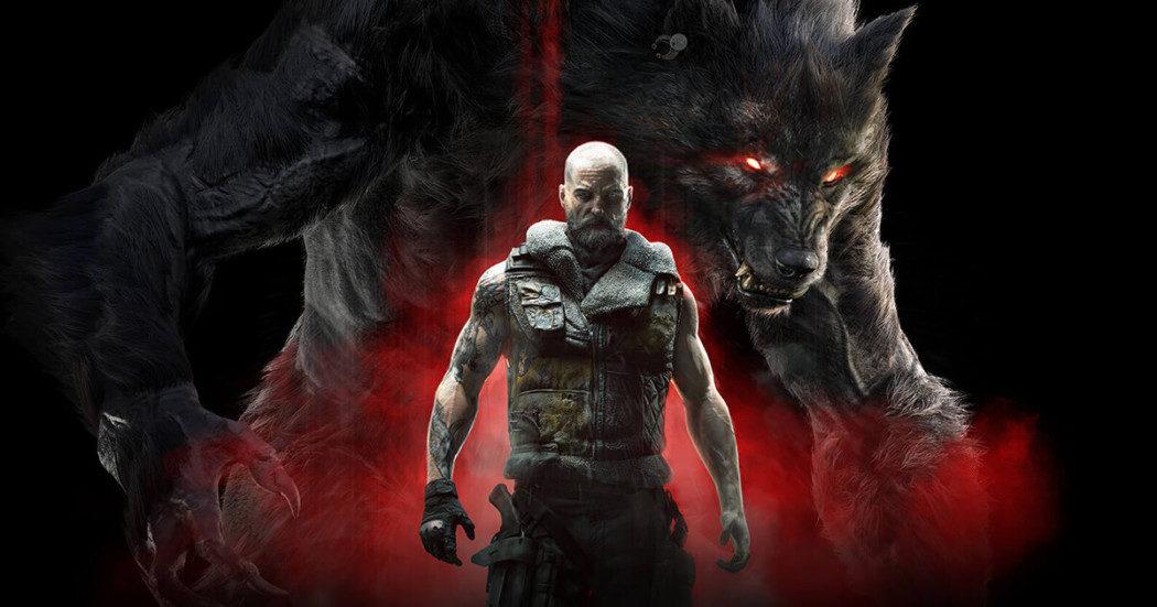 Lançamentos da semana: Werewolf: The Apocalypse - Earthblood, Blue Fire, e mais