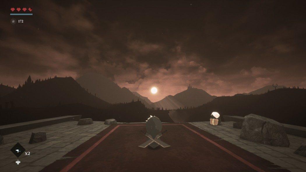 Análise Arkade: Blue Fire, um diferente (e difícil) Souls-like de plataforma 3D
