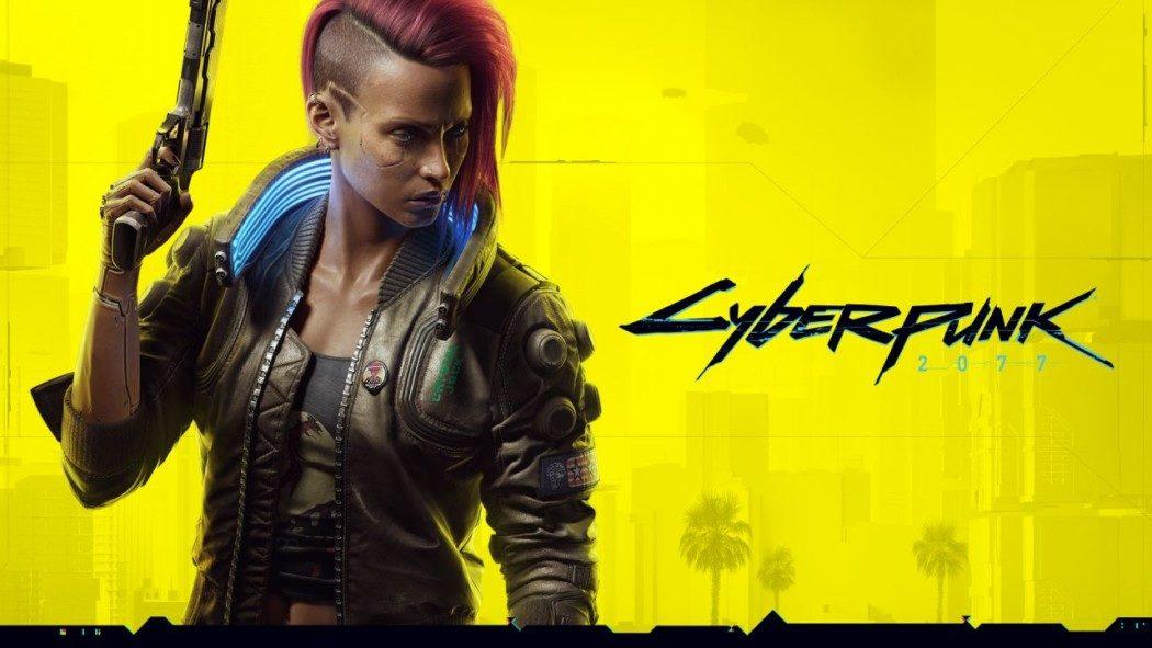 Patch 1.2 de Cyberpunk 2077 é adiado por conta do ataque hacker a CD Projekt Red