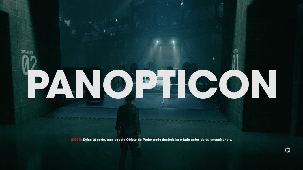 Análise Arkade: Control Ultimate Edition é a edição definitiva de um grande jogo