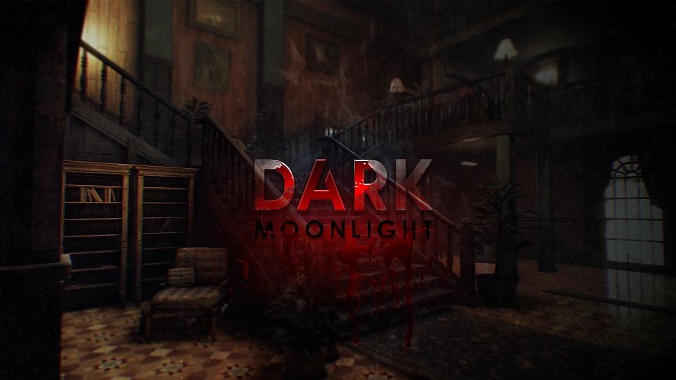 Dark Moonlight: vem aí um novo jogo de terror que vai explorar as fobias humanas