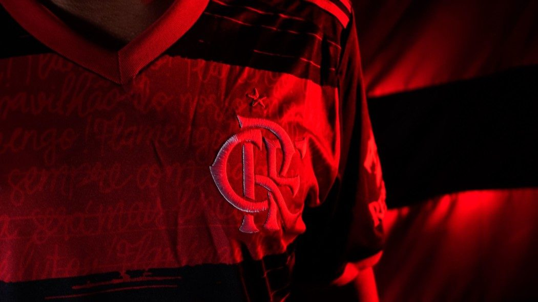 CBLOL – Ainda sem perder, Flamengo lidera a tabela!