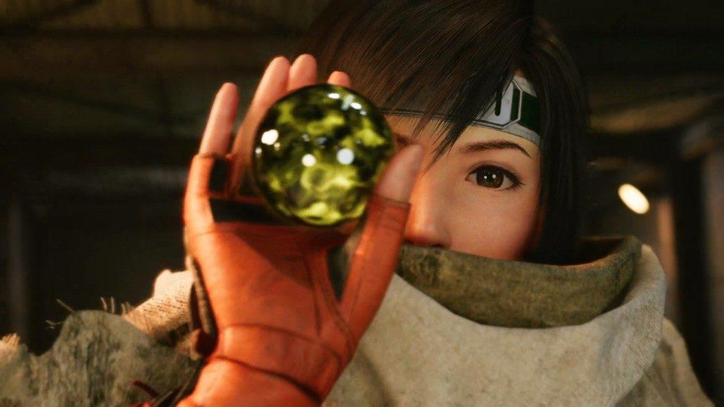 State of Play: Yuffie em FFVII Remake, Crash Bandicoot 4 no PS5 e mais!