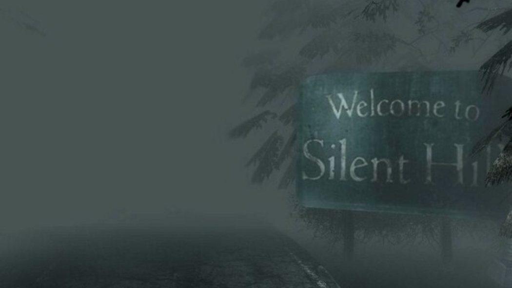 """Rumor: Um novo Silent Hill estaria em produção em um """"proeminente"""" estúdio japonês"""