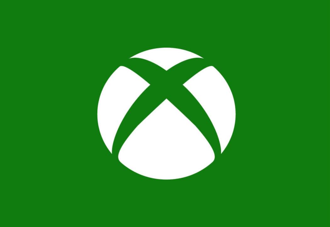 Microsoft renova programa de acessibilidade de games para Xbox