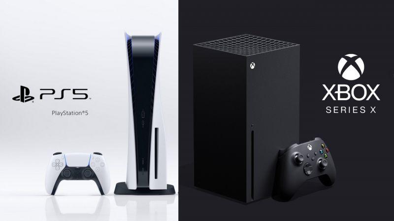 Projeto de lei no Reino Unido quer tornar ilegal a revenda de consoles a preços muito altos