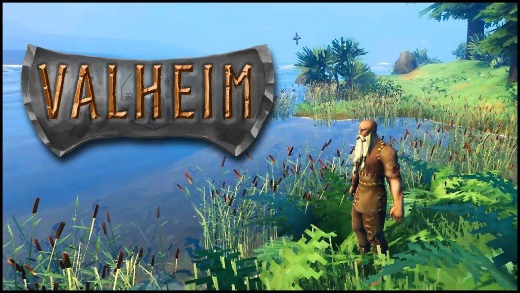Análise Arkade: Valheim, um sandbox nórdico desafiador e cheio de possibilidades