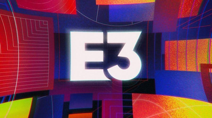 E3 2021 cancela seu evento presencial e talvez tenha uma alternativa online