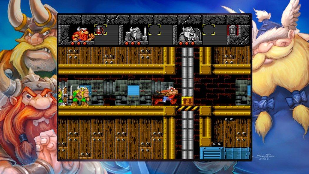 Análise Arkade: Blizzard Arcade Collection, um combo imperdível de nostalgia e diversão