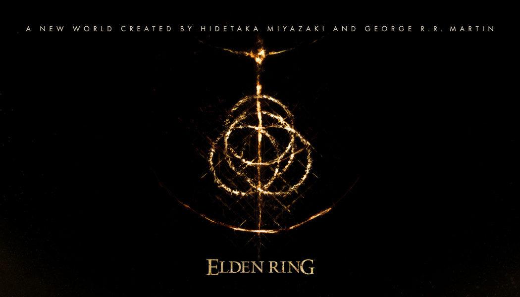 Elden Ring: confira o (suposto) trailer vazado do novo jogo da From Software