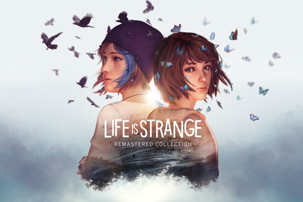 Assista ao primeiro trailer de Life is Strange: True Colors