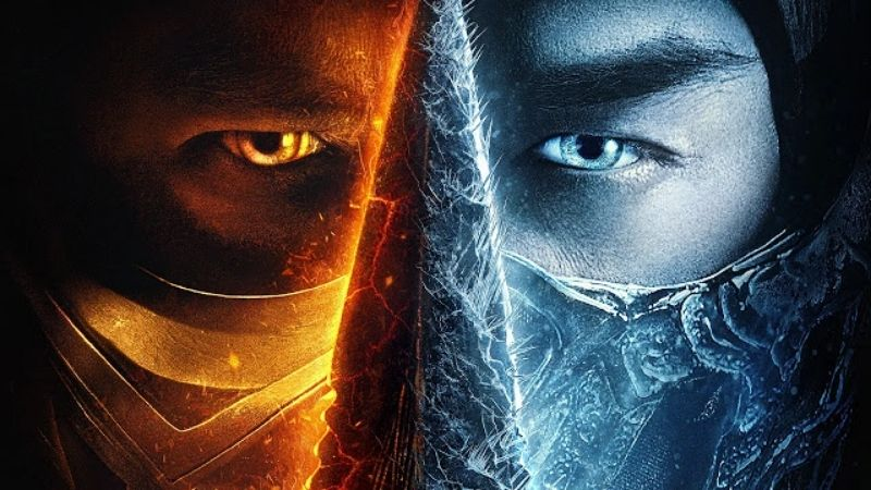 Mortal Kombat será um filme violento, mas não no nível dos games, diz produtor