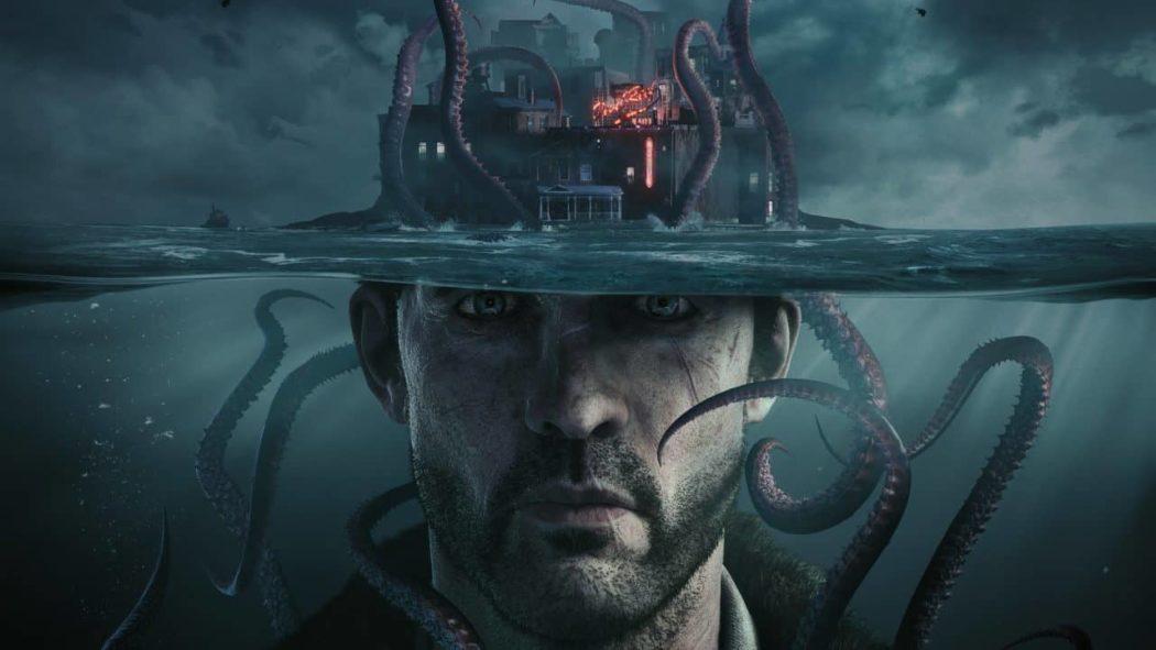 Frogwares acusa a Nacon de piratear The Sinking City para vendê-lo na Steam