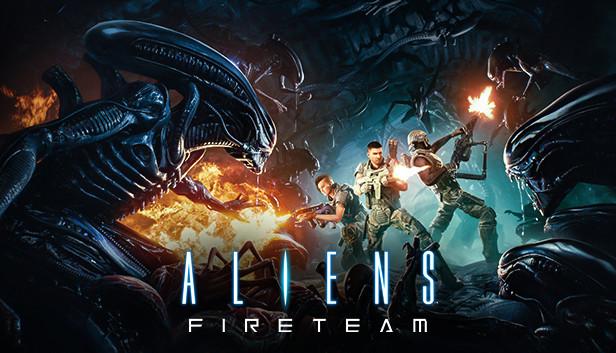Aliens: Fireteam: shooter cooperativo é o novo jogo dos xenomorfos, confira o trailer