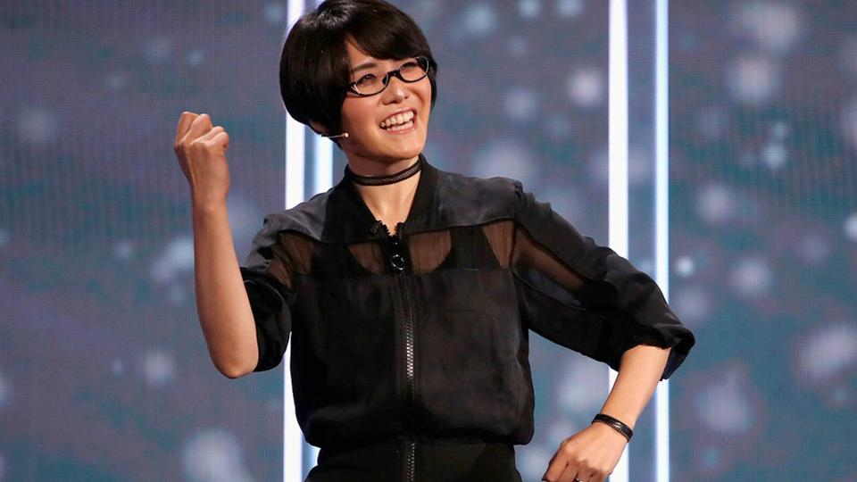 Ikumi Nakamura, ex-diretora criativa de GhostWire: Tokyo, anuncia seu novo estúdio