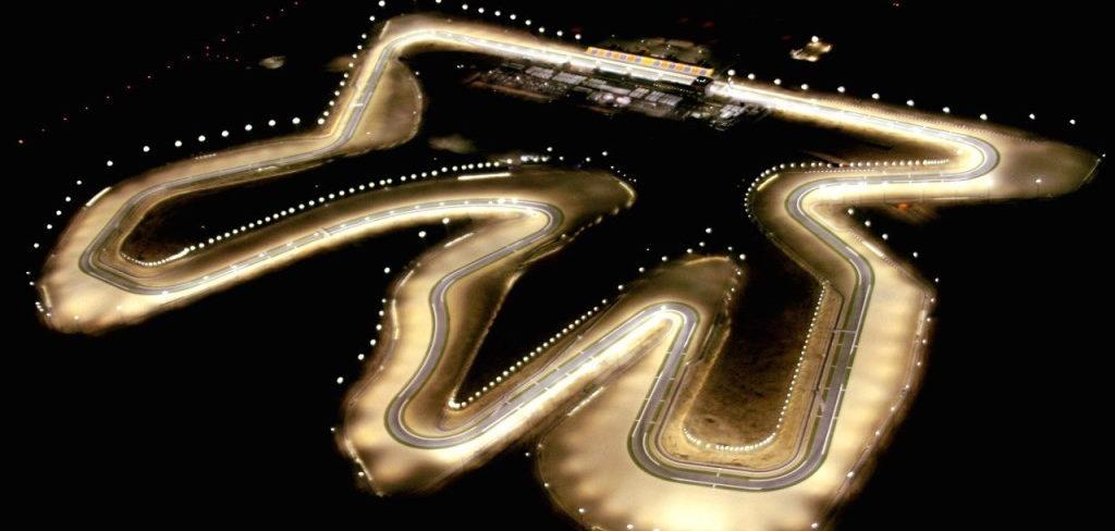 MotoGP 20 - Conheça a pista do Catar, local de estreia da temporada 2021