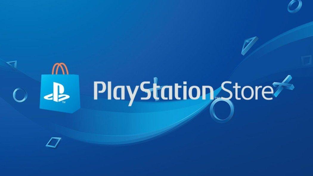 Sony anuncia fechamento da PS Store no PS3, PSP e Vita para o inverno