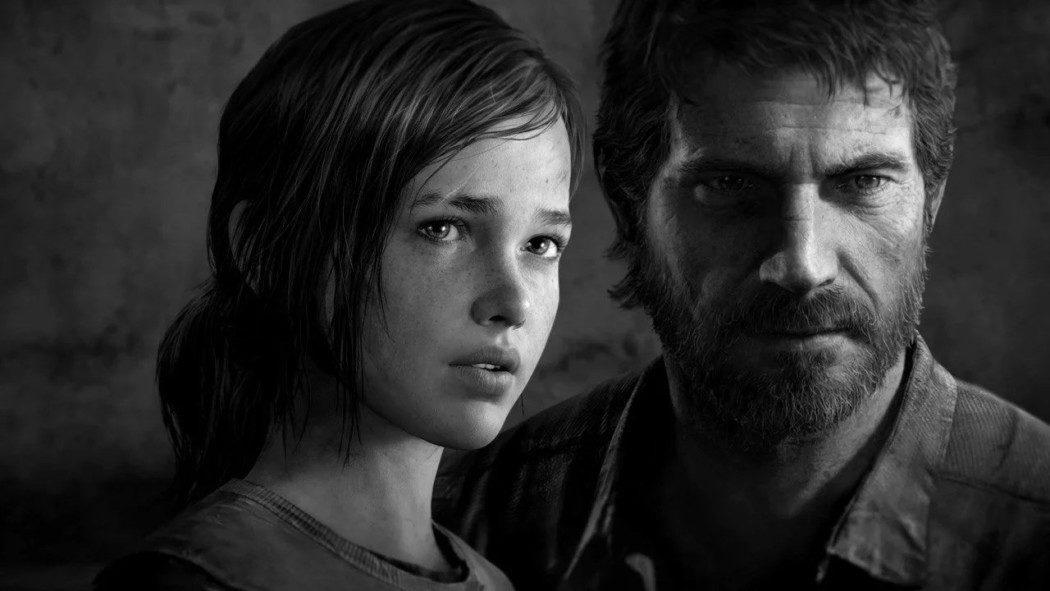 """The Last of Us da HBO """"desviará bastante"""" do game em algumas cenas"""