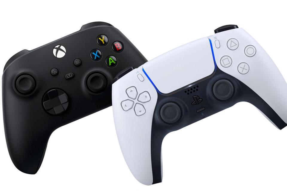 Xbox Series X|S e Playstation 5 continuarão com problemas de distribuição em 2021