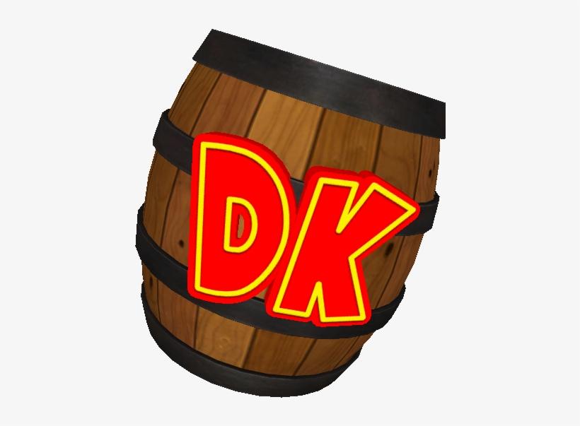 Dez coisas que você sabe, ou não, sobre Donkey Kong