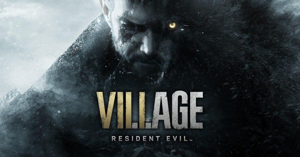 Resident Evil Village - Novo trailer mostra o sistema de upgrades para Ethan e suas armas