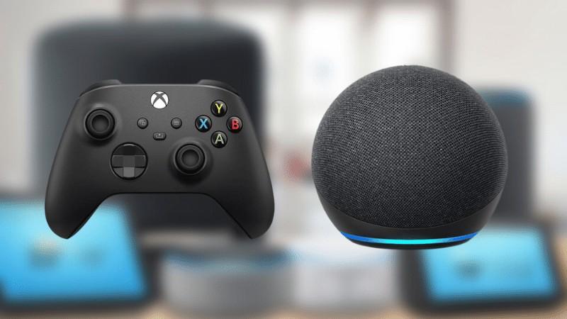 Games e Acessibilidade: conversamos com a Xbox Brasil sobre este tema importante