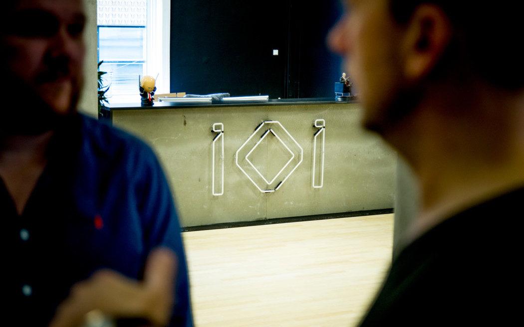 IO Interactive, de Hitman, está trabalhando em exclusivo para Xbox