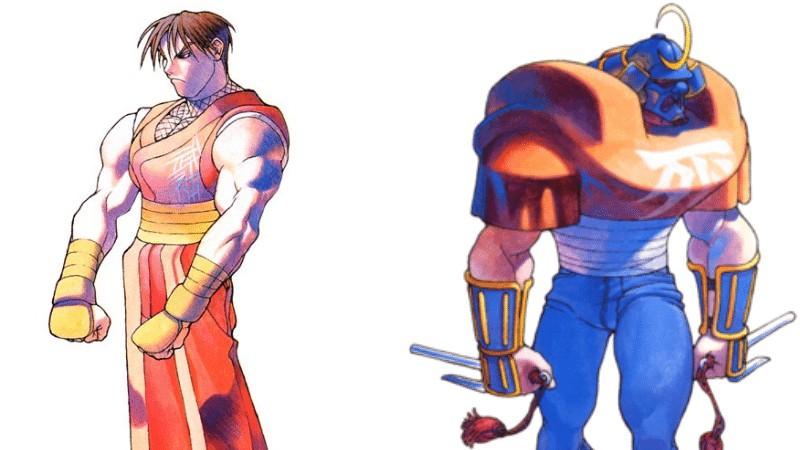 Dez coisas que você já sabe, ou não, sobre Final Fight