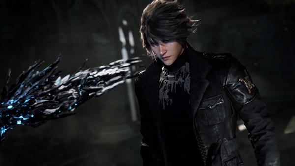Lost Soul Aside ressurge após anos com novo vídeo de 18 minutos de gameplay