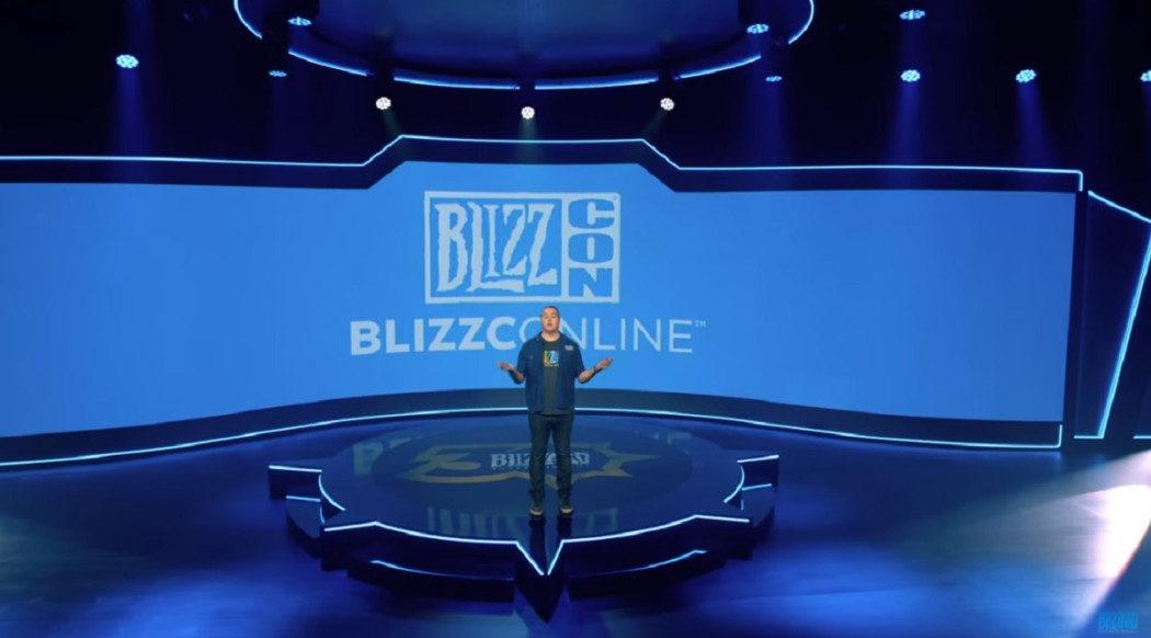 E3 2021 será 100% online e gratuita. Mas, será que a E3 ainda é relevante?