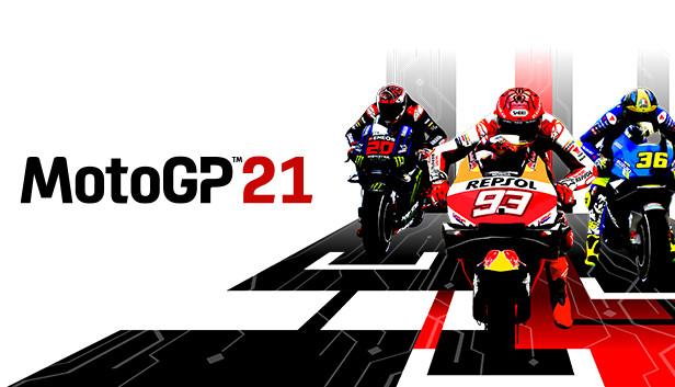 Análise Arkade - A eterna busca por realismo de MotoGP 21