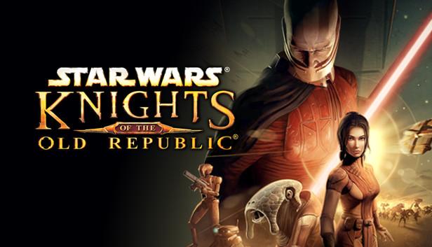 Remake de Star Wars: Knight of the Old Republic estaria sendo criado pela Aspyr
