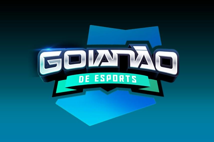 Participe do Goianão de Esports, o 1º Campeonato Goiano de Esports!