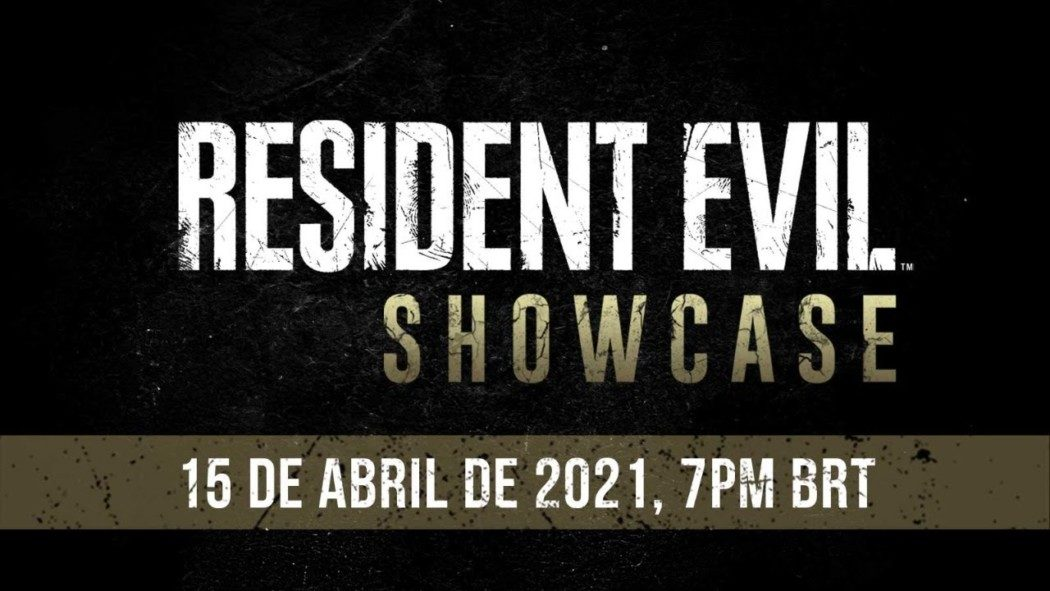 Resident Evil Showcase: Confira tudo o que rolou no evento
