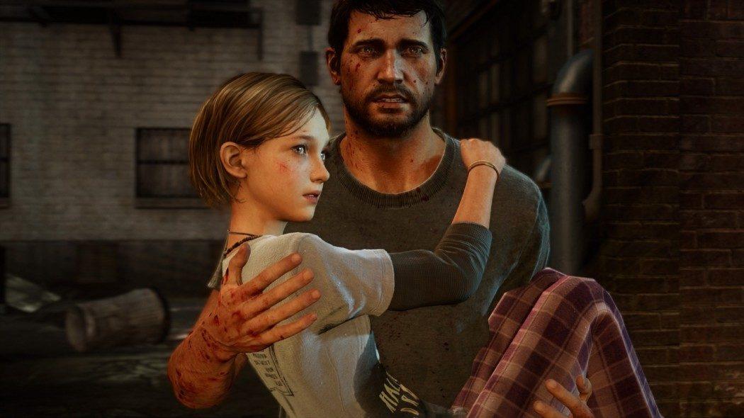 Editorial: The Last of Us precisa de um remake no PS5?