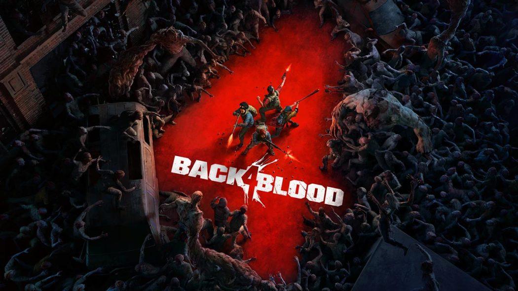 E3 2021: só deu Back 4 Blood na apresentação da Warner Bros. Games