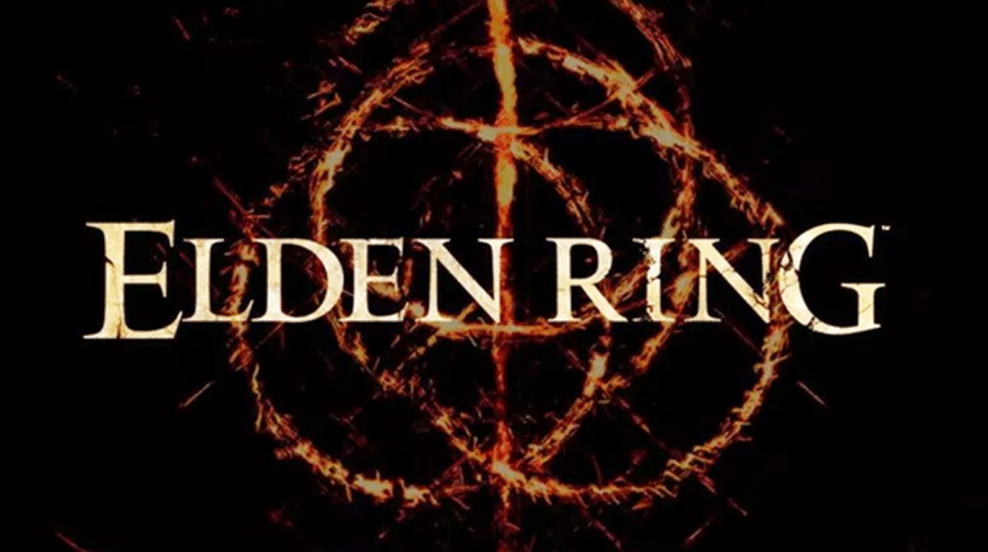Elden Ring é adiado e seis segundos do game vazaram online